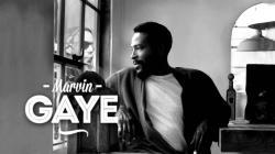 Cee-Roo | Marvin Gaye