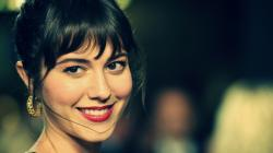So get your Mary Elizabeth Winstead HD Wallpapers and display it. We have collection of 1920×1080 and different sizes.