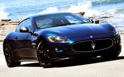 Maserati Wallpaper; Maserati Wallpaper; Maserati Wallpaper; Maserati Wallpaper ...