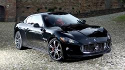 Exotic Car Maker Maserati Has Over 250% Sales Jump In 2014 in Pacific Region – www.philippineslifestyle.com