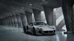 Maserati · Maserati Car ...