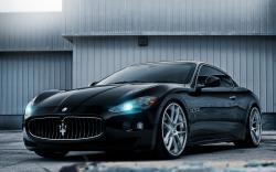 Maserati- Photo#01