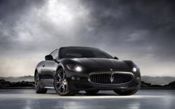 Maserati 35377