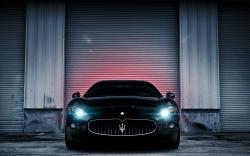 Views: 638 Maserati Images 3188