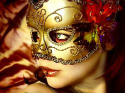 Masquerade Masks HD Images Masquerade Masks HD Wallpapers