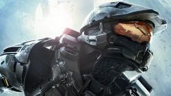 Can Master Chief save the Chinese Xbox One? Halo is finally coming to China