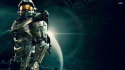 Halo: The Master Chief Collection wallpaper 1920x1080