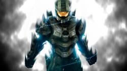 ... Master Chief - Halo 5 Guardians Wallpaper HD ...