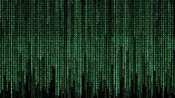 HD Wallpaper | Background ID:77840. 1920x1080 Movie The Matrix