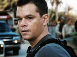 Matt Damon 3