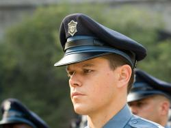 ... Matt Damon Images-2 ...