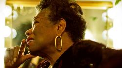 A Legacy of Leadership: Maya Angelou, 1928-2014 | Fast Company | Business + Innovation