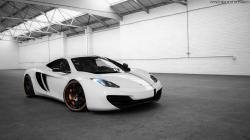 mclaren mp4 12c, wallpaper, desktop, background, mclaren, download, cars,