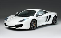 ... Mclaren Car Amazing 4 On Cars Albums ...