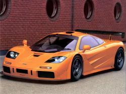 Mclaren F1 bmw 750x563 McLaren F1s BMW Engine is the best