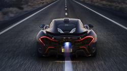 ... x 1440 Original. Description: Download McLaren P1 ...