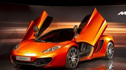 You can download wallpaper Pictures Car Mclaren Wallpaper for free here.Finally dont forget to share your opinion using the comment form below.
