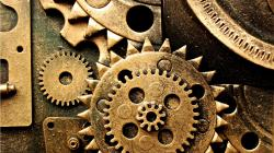 Mechanical Engineering Wallpaper