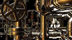 Mechanical Engineering Wallpaper 6887