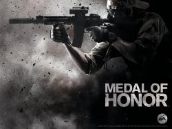 Congressional Medal of Honor Wallpaper