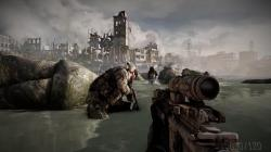 Medal of Honor Warfighter-FLT - Burn or mount the .iso - Run setup.exe and install - Copy crack
