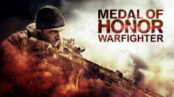 Medal of Honor : Warfighter ( Jugando ) ( Parte 1 ) En Español por Vardoc