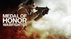 ... Medal of Honor Warfighter Wallpaper #2 by xKirbz