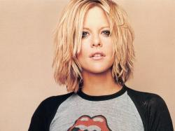 Meg - meg-ryan Wallpaper