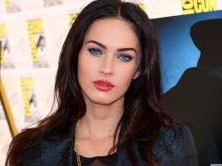 Megan Fox Megan Fox Measurements