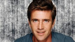 1920x1080 Celebrity Mel Gibson