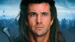 Image for Mel Gibson Modern Wallpaper