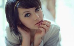 Melissa clarke 211135
