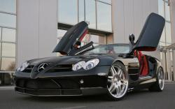 Image: http://www.desktopwallpaperhd.net/wallpapers/4/2/mercedes-benz-slr-mclaren-roadster-categories-cars-brabus-47218.jpg