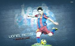 20226-lionel-messi-1920x1200-sport-wallpaper ...