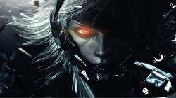 Metal Gear Rising: Revengeance ...