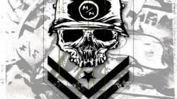 Other Resolution: Marvellous Metal Mulisha Wallpaper Backgrounds