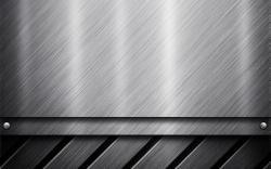 Metallic Wallpaper Design Basic 7 On Wall Design Ideas