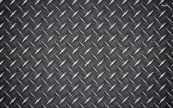 metallic-wallpapers-pattern