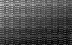 Metallic Circles Pattern Wallpaper 1920x1200px