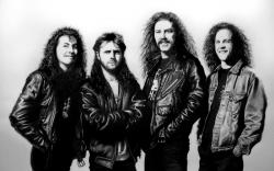 Metallica download free wallpapers