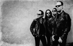 metallica high definition wallpaper
