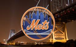 The Ultimate New York Mets Desktop Wallpaper Collection | Sports .