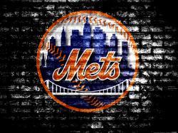 NEW YORK METS baseball mlb (1) wallpaper background