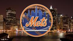 new york mets wallpaper skyline