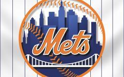 Simple Mets by monkeybiziu Simple Mets by monkeybiziu