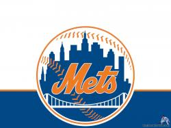 Marvelous Ny Mets Wallpaper 1600x1200px