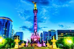 Mexico City Language School