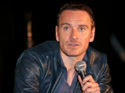 Michael Fassbender embarrassingly dismissed in Sony cyber hack: 'I don't know who he is and the rest of the world won't care' - People - News - The ...