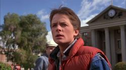 Z wallpaper michael j fox 1 celebrity