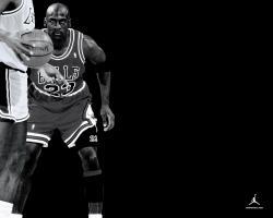 Michael Jordan Symbol Wallpaper Panda 1280x1024px